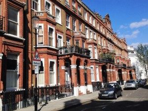 Should I rent out my Croydon property or sell it?