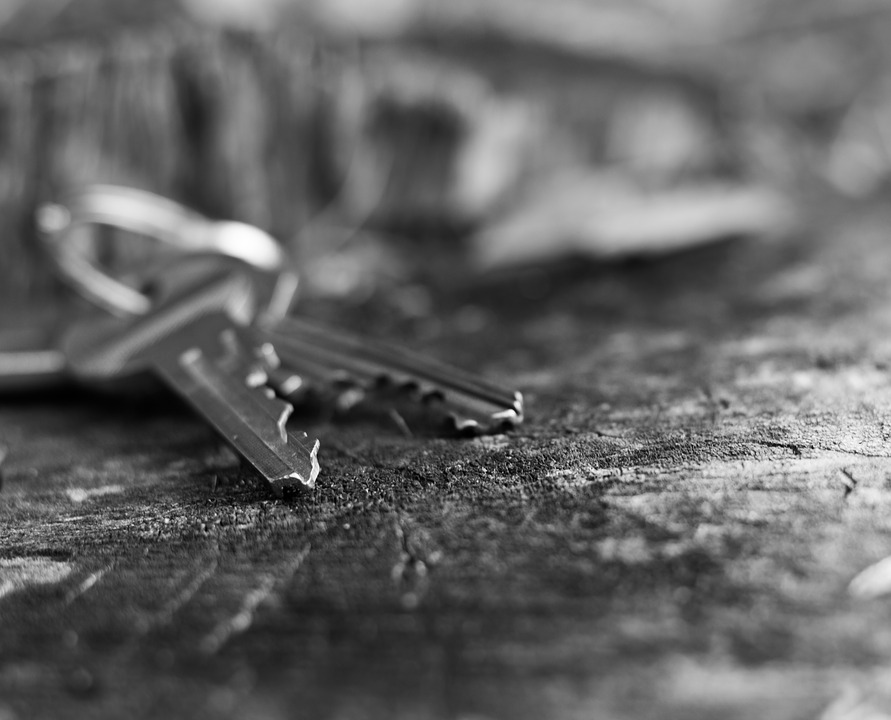 Why Tenants Prefer Managed Property