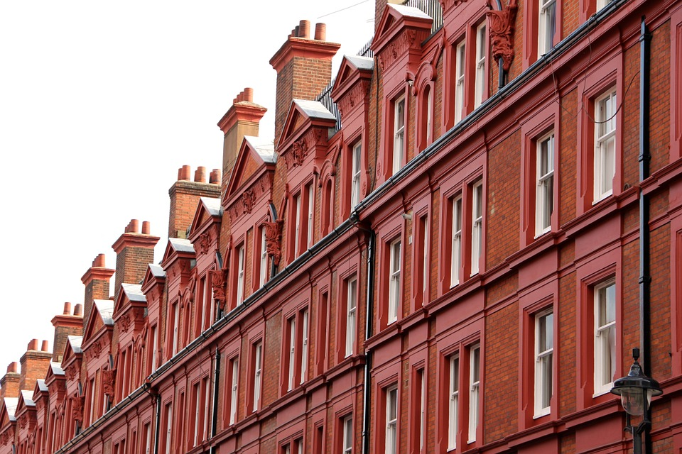 How does a rent guarantee scheme differ from rent guarantee insurance