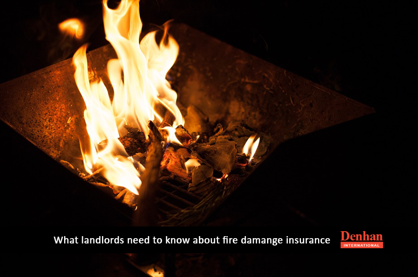 fire-damage-insurance